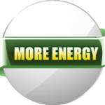more-energy